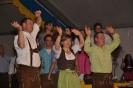 Hochpurgisnacht 2011