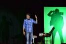 Kabarett 2011