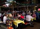 Seniorenfasnet 2012