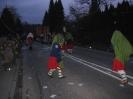 Dämmersprung Obereisenbach 2014_2