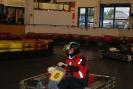 Kartfahren Feldkirch 2014_26
