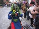 Narrensprung Gottmadingen 2014_19