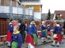 Narrensprung Gottmadingen 2014_21