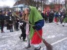 Narrensprung Gottmadingen 2014_25