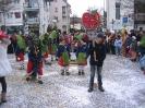 Narrensprung Gottmadingen 2014_26