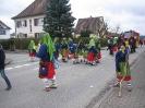 Narrensprung Gottmadingen 2014_30