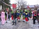 Narrensprung Gottmadingen 2014_38