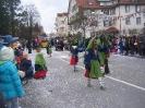 Narrensprung Gottmadingen 2014_47