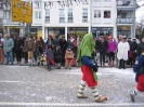 Narrensprung Gottmadingen 2014