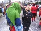 Narrensprung Gottmadingen 2014_57