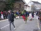 Narrensprung Gottmadingen 2014_60