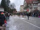 Narrensprung Gottmadingen 2014_6