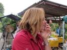 Sommerfest mit Spanferkelgrillen 2014_10