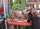 Sommerfest mit Spanferkelgrillen 2014_11