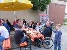 Sommerfest mit Spanferkelgrillen 2014_13