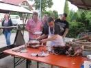 Sommerfest mit Spanferkelgrillen 2014_19