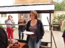 Sommerfest mit Spanferkelgrillen 2014_21