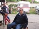 Sommerfest mit Spanferkelgrillen 2014_22