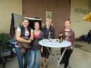 Sommerfest mit Spanferkelgrillen 2014_24