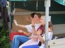 Sommerfest mit Spanferkelgrillen 2014_2