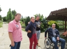 Sommerfest mit Spanferkelgrillen 2014_32