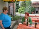 Sommerfest mit Spanferkelgrillen 2014_41