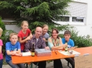Sommerfest mit Spanferkelgrillen 2014_45