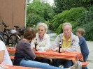Sommerfest mit Spanferkelgrillen 2014_46