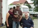 Sommerfest mit Spanferkelgrillen 2014_49