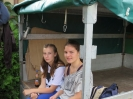 Sommerfest mit Spanferkelgrillen 2014_50